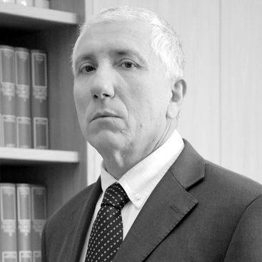 avvocato-borsari