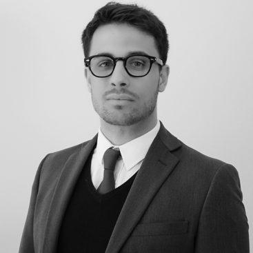 avvocato elia barbujani