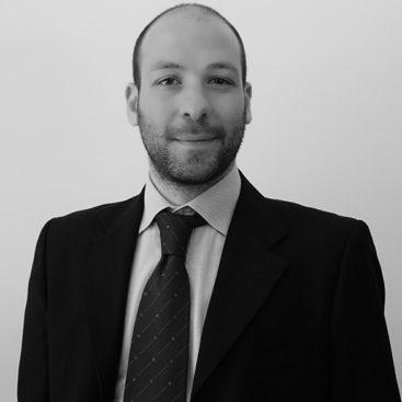 avvocato marco privitera