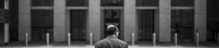dovere esclusività pubblico dipendente