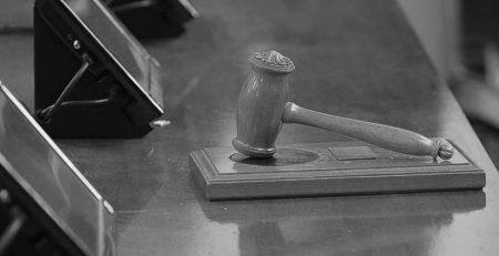 giudizio di responsabilità-corte dei conti