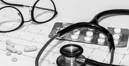 responsabilità amministrativa-sanità