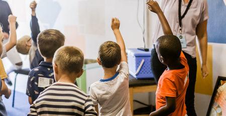 tar-lazio-per-docenti-necessaria-abilitazione-insegnamento-studio-legale-associato-bologna