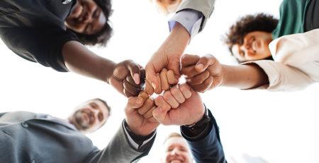 adeguamento-statuto-onlus-associazioni-imprese-siol-studio-2020-le-associato-bologna