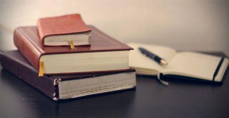 studio-legale-associato-bologna-articolo-modello-231
