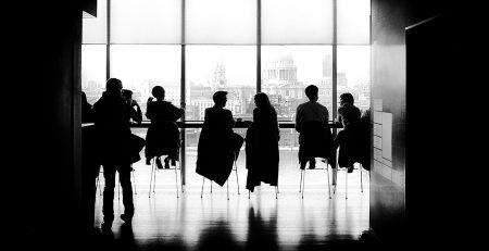 studio-legale-associato-bologna-diritto-civile2