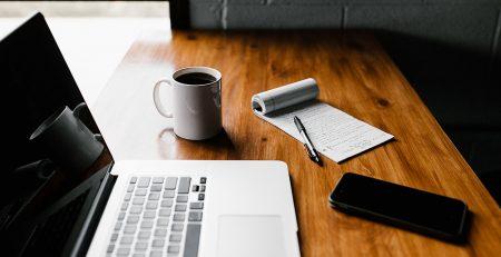 studio-legale-associato-bologna-privacy-byod-regolamento-interno-lavoratori