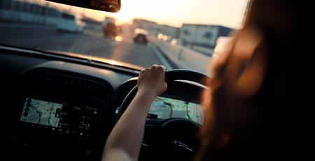 studio-legale-associato-bologna-revoca-della-patente-nei-casi-di-omicidio-stradale-e-lesioni-personali