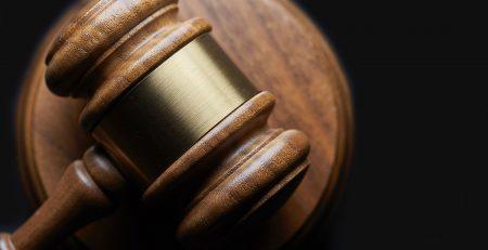 studio-legale-associato-bologna-associazioni-non-riconosciute-debiti-fiscali