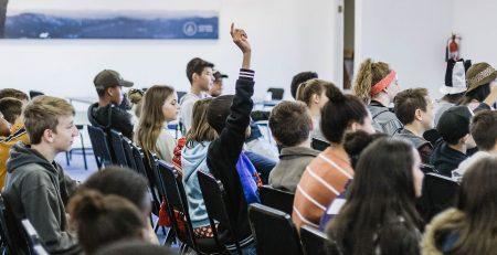 studio-legale-associato-bologna-evento-scuole-paritarie