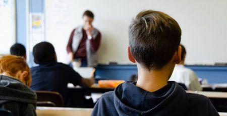 versamento-rette-scolastiche-normativa-covid-19-studio-legale-associato-bologna