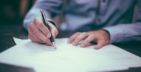 studio-legale-associato-bologna-masi-terzo-settore-corte-costituzionale-sentenza