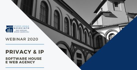 PRIVACY-&-IP-WEBINAR-STUDIO-LEGALE-ASSOCIATO-MASI-evento-bologna-2020