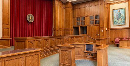 studio-legale-associato-bologna-diritto-estensione-reati-tributari