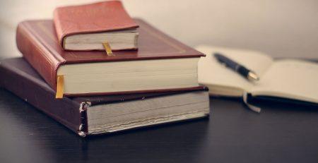 studio-legale-associato-bologna-proroga-termine-adeguamenti-statutari