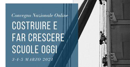 Studio-Legale-Associato-Bologna-Convegno-2021-1