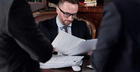 studio-legale-associato-bologna-avvocato-marco-masi-proroga-statuti