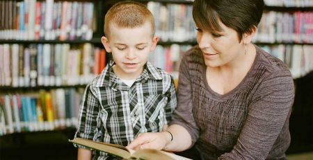 studio-legale-associato-bologna-tar-istruzione-parentale-diritto-dei-genitori